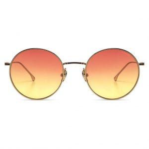 sunglasses-komono-yoko-sunset-front