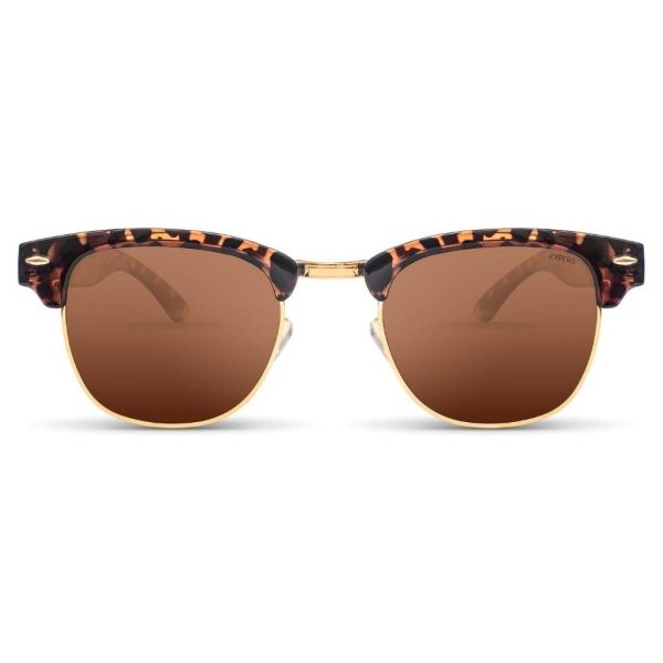 sunglasses-kypers-daiquiri-brown-front