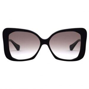 sunglasses-gigi-studios-amanda-black-front