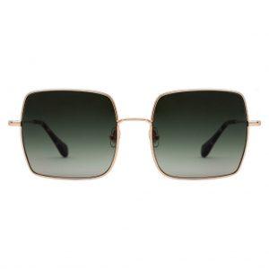 sunglasses-gigi-studios-brisa-gold-front