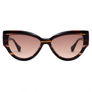 sunglasses-gigi-studios-daphne-tortoise-front