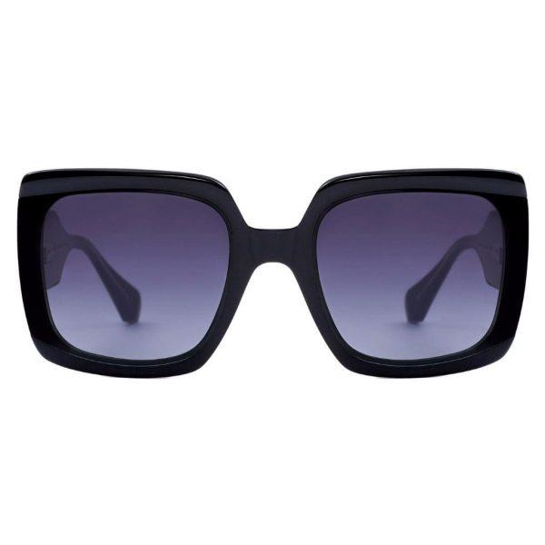 sunglasses-gigi-studios-helena-black-front