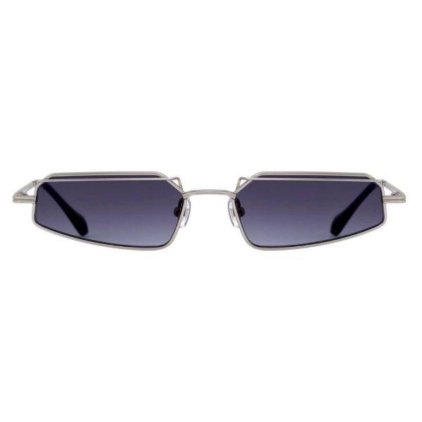 sunglasses-gigi-studios-lex-silver-front