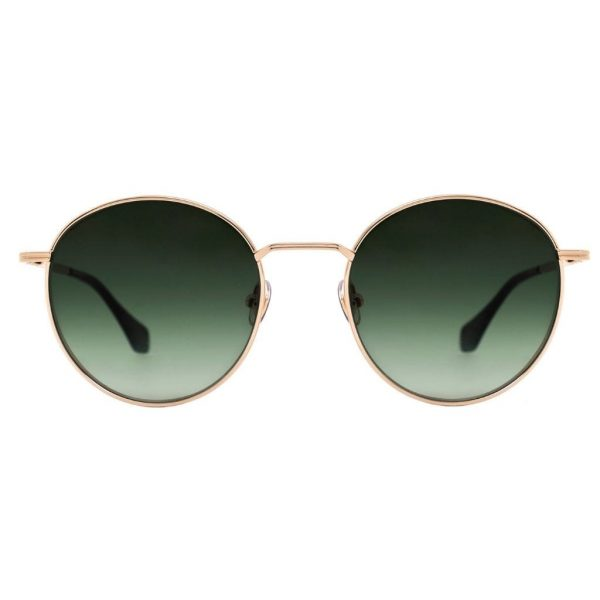 sunglasses-gigi-studios-mars-gold-front
