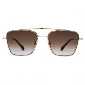 sunglasses-gigi-studios-montana-brown-front