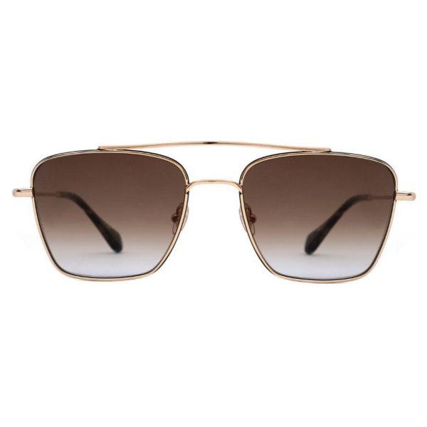 sunglasses-gigi-studios-montana-brown-front