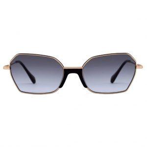 sunglasses-gigi-studios-niki-gold-front