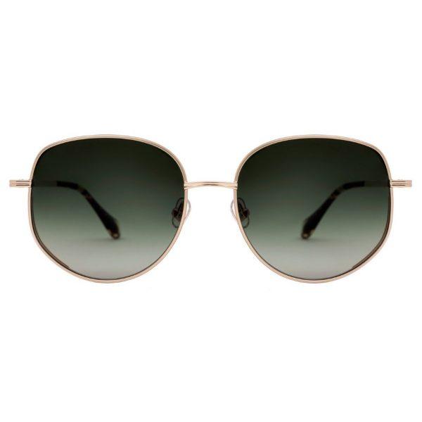 sunglasses-gigi-studios-sienna-gold-front