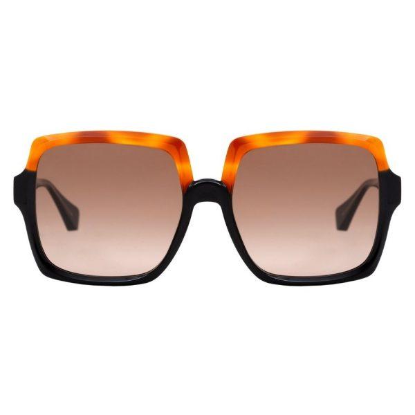sunglasses-gigi-studios-vivienne-black-front
