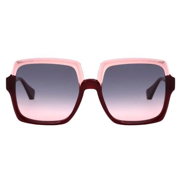 sunglasses-gigi-studios-vivienne-burgundy-front