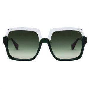 sunglasses-gigi-studios-vivienne-green-front