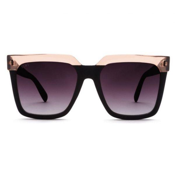 kambio-eyewear-sunglasses-tiwi-kelly-901-black-pink-front
