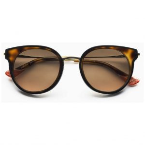 sunglasses-etnia-barcelona-azores-sun-brown-front