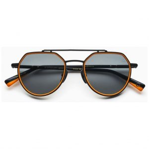 sunglasses-etnia-barcelona-blue-swallow-sun-orange-front
