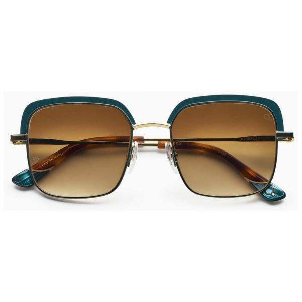 sunglasses-etnia-barcelona-dora-blue-front