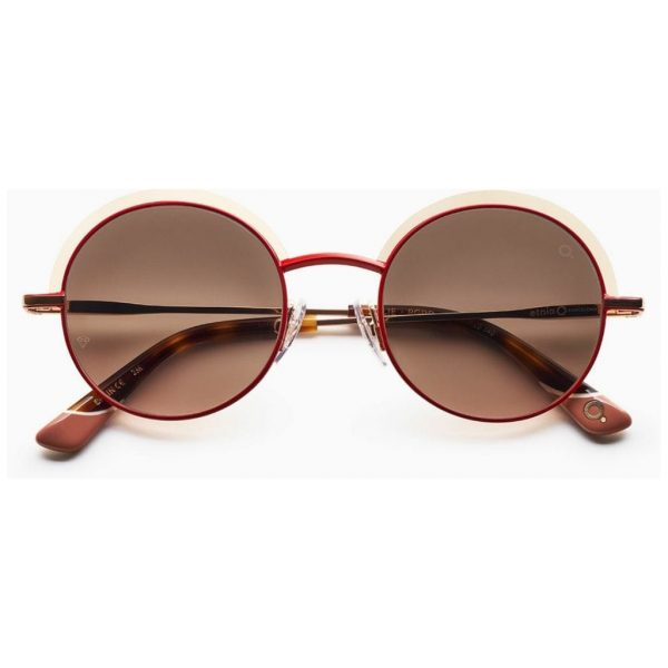 sunglasses-etnia-barcelona-jolie-red-front
