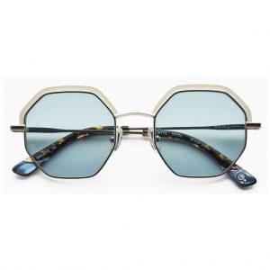 sunglasses-etnia-barcelona-josette-sun-white-front