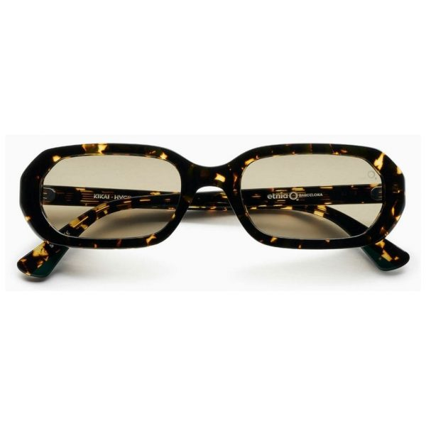 sunglasses-etnia-barcelona-kikai-sun-brown-front