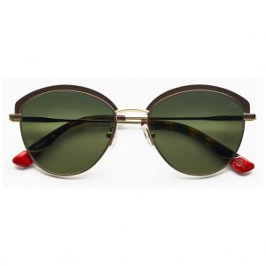 sunglasses-etnia-barcelona-lady-brown-front