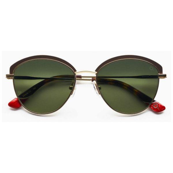 sunglasses-etnia-barcelona-lady-brown-front