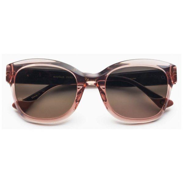 sunglasses-etnia-barcelona-mayfair-sun-pink-front