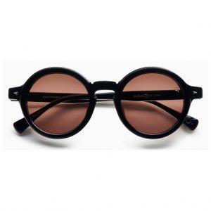 sunglasses-etnia-barcelona-omotesando-sun-black-front