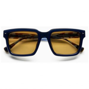 sunglasses-etnia-barcelona-oxford-st-sun-blue-front