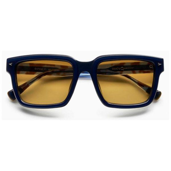 sunglasses-etnia-barcelona-oxford-st-sun-blue-front