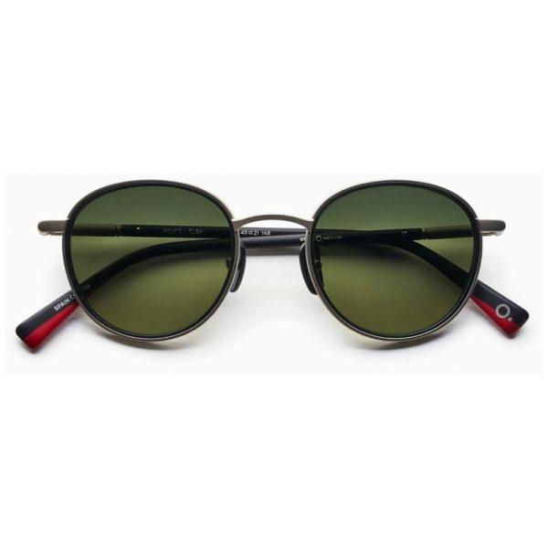 sunglasses-etnia-barcelona-roy-s-sun-silver-front