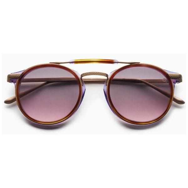 sunglasses-etnia-barcelona-sea-point-green-side