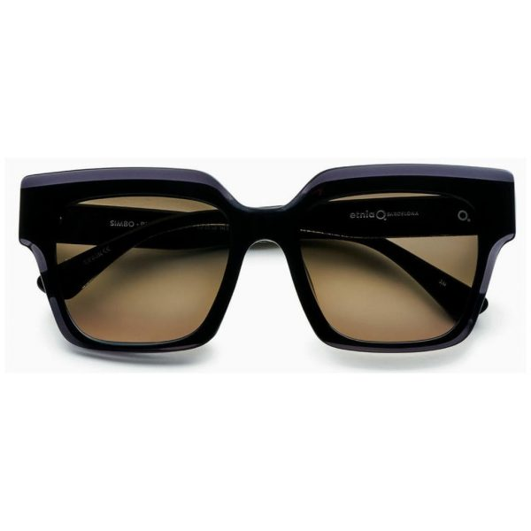 sunglasses-etnia-barcelona-simbo-sun-black-front