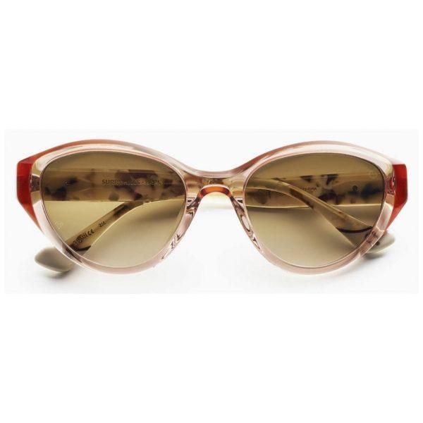 sunglasses-etnia-barcelona-surry-hills-sun-pink-front