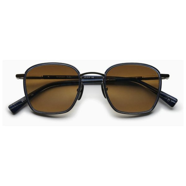 sunglasses-etnia-barcelona-wigwam-sun-silver-front
