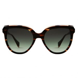 sunglasses-gigi-studios-momo-tortoise-front