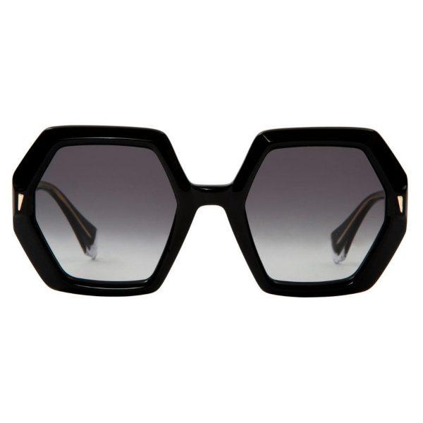 sunglasses-gigi-studios-orchid-black-front