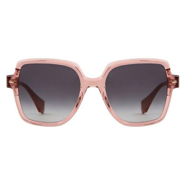 sunglasses-gigi-studios-river-pink-front