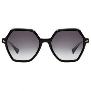 sunglasses-gigi-studios-sunset-black-front
