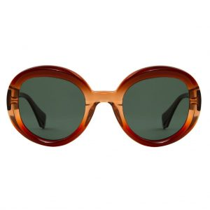 sunglasses-gigi-studios-tessa-orange-front