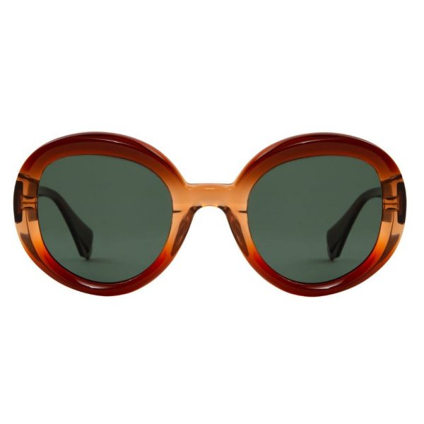 sunglasses-gigi-studios-tessa-orange-front