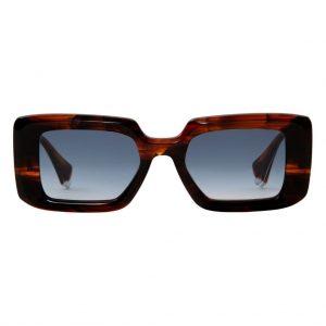 sunglasses-gigi-studios-tortoise-front