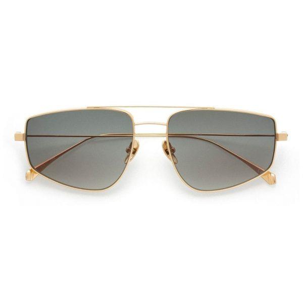 sunglasses-kaleos-bates-green-front