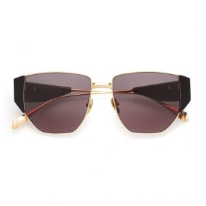 sunglasses-kaleos-beane-black-front