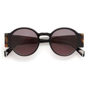 sunglasses-kaleos-fink-black-front
