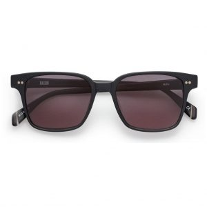 sunglasses-kaleos-mallo-black-front
