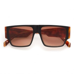 sunglasses-kaloes-robledo-black-brown-front