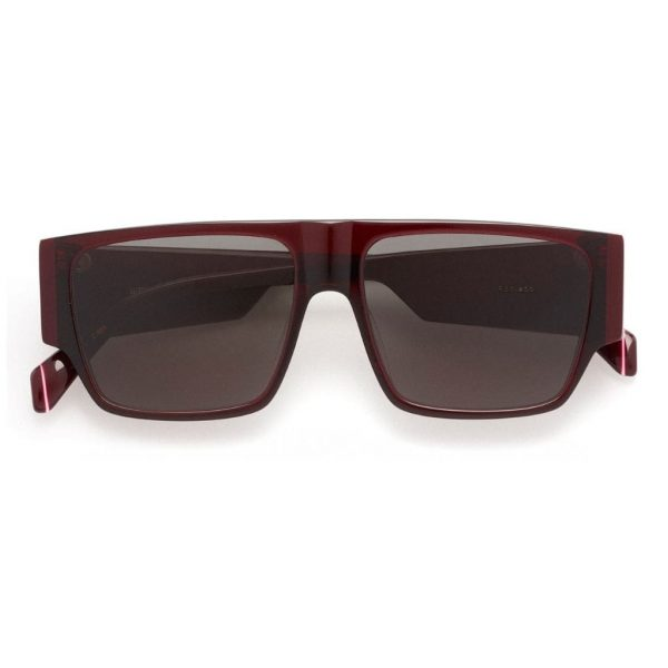 sunglasses-kaloes-robledo-garnet-front
