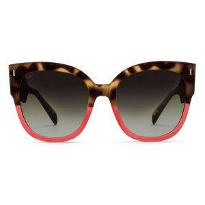 sunglasses-tiwi-biela-tortoise-pink-front