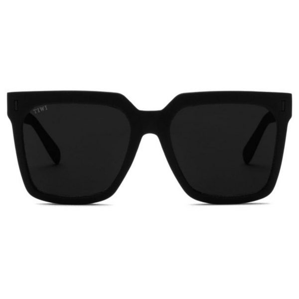 sunglasses-tiwi-kelly-black-front
