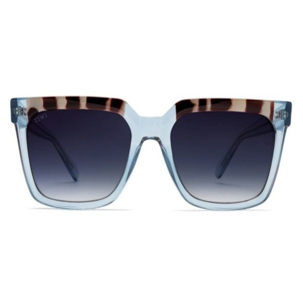 sunglasses-tiwi-kelly-blue-front