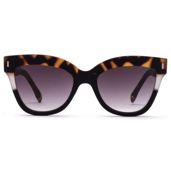 sunglasses-tiwi-maui-purple-front